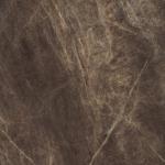 #3462 Sequoia Slate - Formica
