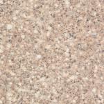 #3517 Sand Crystall - Formica