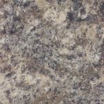 #3522 Perlato Granite - Formica