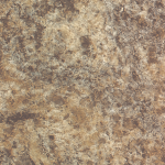 #3523 Giallo Granite - Formica