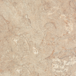 #3526 Travertine - Formica