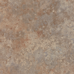 #3687 Autumn Indian Slate - Formica
