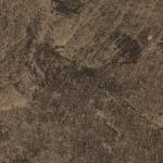 #3689 Himalayan Slate - Formica