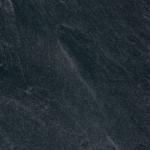 #3690 Basalt Slate - Formica