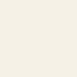 #463 Sail White - Formica