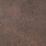 4883 Sable Soapstone - Wilsonart