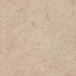 4887 Tan Soapstone - Wilsonart