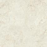 4921 Calacatta Oro - Wilsonart