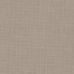 4944 Casual Linen - Wilsonart
