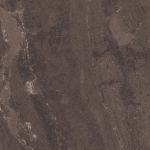4971 Bronzite - Wilsonart
