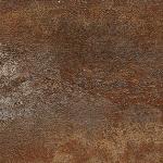 4994 Fired Steel - Wilsonart