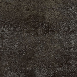 4995 Forged Steel - Wilsonart