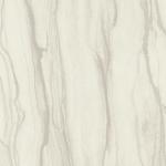 5001 Pearl Oyster - Wilsonart