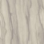 5002 Oyster Sequoia - Wilsonart