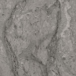 5004 Dusk Cascade - Wilsonart