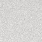 #507 Folkstone Grafix - Formica