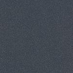 #515 Graphite Grafix - Formica
