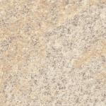 #6223 Venetian Gold Granite - Formica