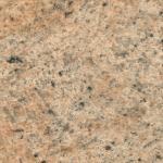 #6227 Amber Kashmire - Formica