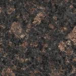 #6272 Kerala Granite - Formica