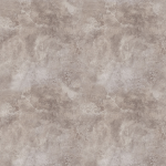 #6317 Weathered Cement - Formica