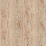 #6321 Oxide Maple - Formica