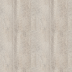 #6362 Concrete Formwood - Formica