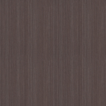 #6414 Black Riftwood - Formica