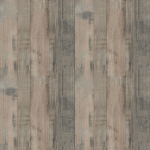 #6477 Seasoned Planked Elm - Formica