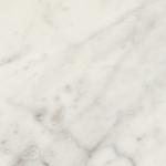 #6696 Carrara Bianco - Formica