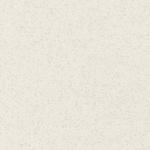 #6698 Paloma Polar - Formica