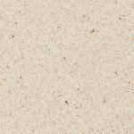 #6729 Paloma Bisque - Formica
