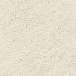 #6920 Mineral Spa - Formica