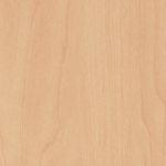 #7012 Amber Maple - Formica