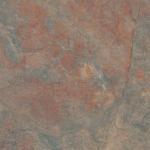 #7014 Colorado Slate - Formica