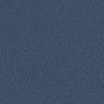 #7018 Navy Grafix - Formica