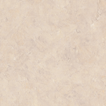 #7022 Natural Canvas - Formica