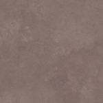 #7213 Earth Wash - Formica