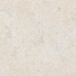 #7264 Lime Stone - Formica