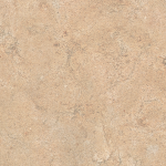 #7265 Sand Stone - Formica