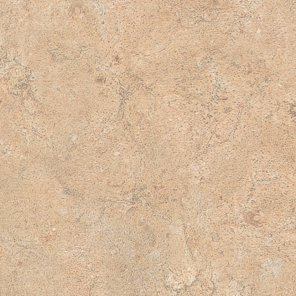 Formica Countertops Reno Supply
