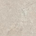 #7267 Concrete Stone - Formica