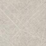 #7402 Pietra Grafite - Laminate