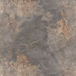 #7405 Istanbul Marble - Formica