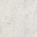 #7408 Ice Onyx - Formica