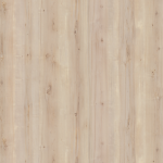 #7410 White Knotty Maple - Formica
