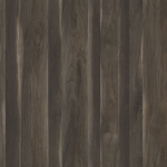 #7411 Smoky Planked Walnut - Formica
