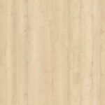 #7412 Planked Raw Oak - Formica