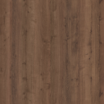 #7413 Planked Coffee Oak - Formica