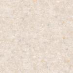 #7494 Carrara Envision - Formica